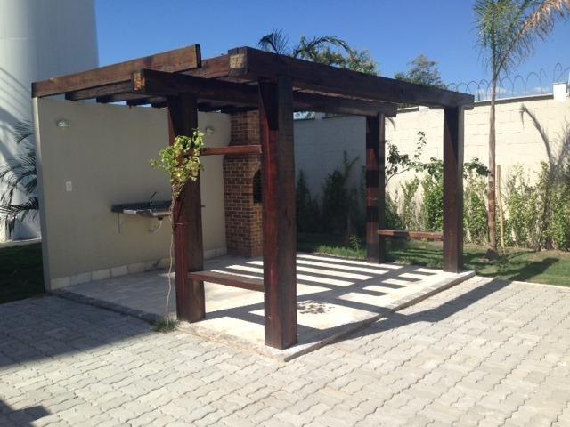 Honório Lindo 2Quartos Condomínio Barato 1vg 100% financiado - Foto 12