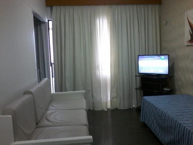 Flat 14º andar Via venetto flats Fortaleza espetacular vista para o mar - Foto 15