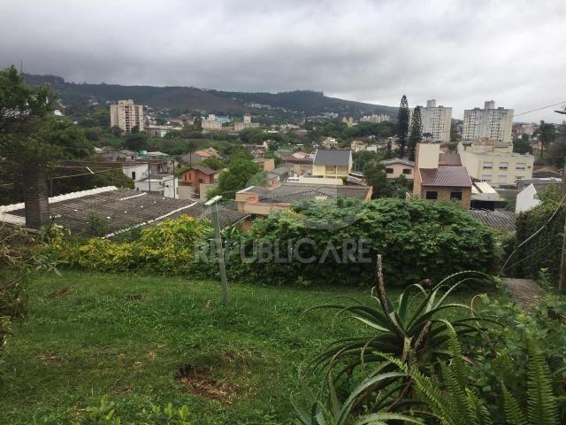 Casa à venda com 2 dormitórios em Partenon, Porto alegre cod:RP5807 - Foto 18