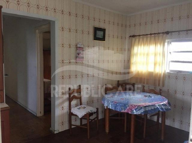 Casa à venda com 2 dormitórios em Partenon, Porto alegre cod:RP5807 - Foto 9