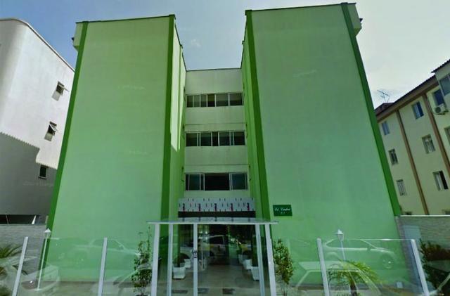 Apartamento muito bem localizado nossa senhora do rosário - Foto 6