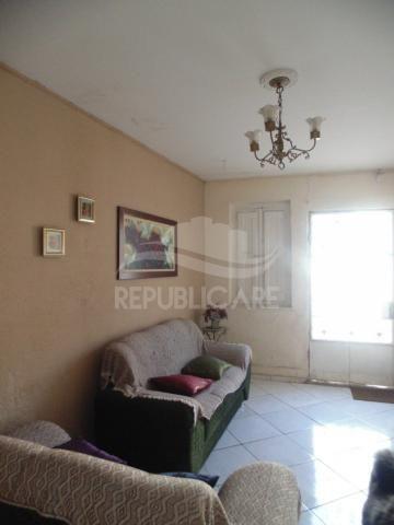 Casa à venda com 4 dormitórios em Cidade baixa, Porto alegre cod:RP5761 - Foto 5
