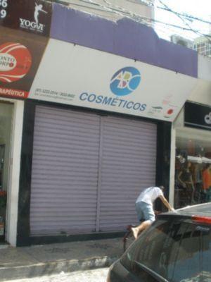 Loja Batista Campos