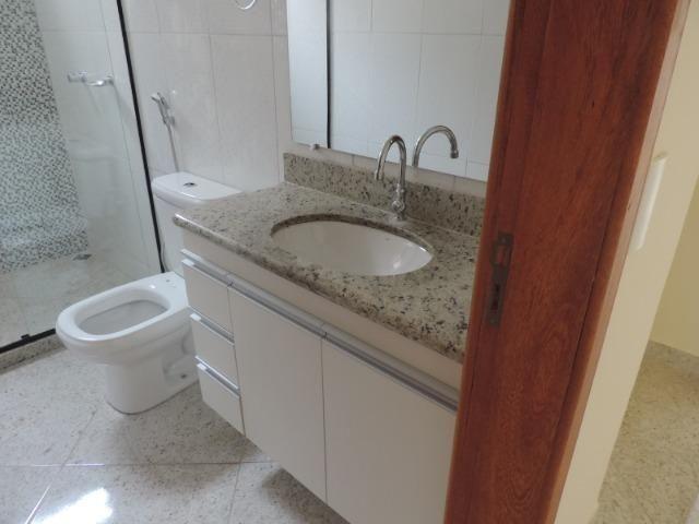 Apartamento 02 Quarto, Bairro Honório Fraga - Foto 12