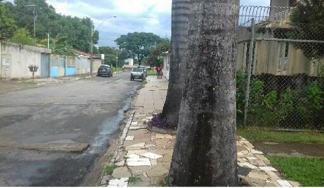 Setor Leste QD 26, 2qts laje esquina + casa fundos R$ 450.000 - Foto 16