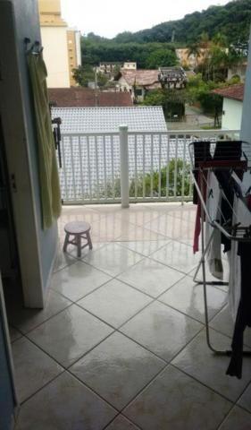 Casa à venda com 3 dormitórios em Santo antônio, Joinville cod:CI1006 - Foto 11