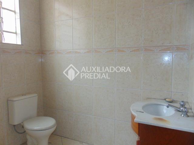 Escritório para alugar em Cidade baixa, Porto alegre cod:278915 - Foto 15