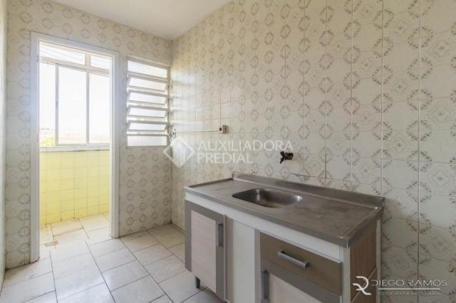 Apartamento para alugar com 3 dormitórios em Santa tereza, Porto alegre cod:273827 - Foto 18