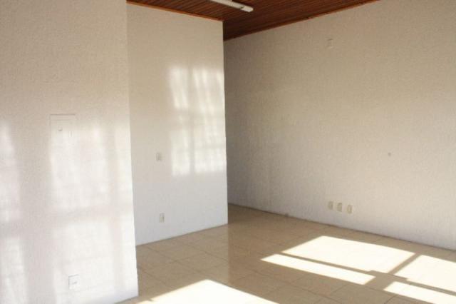 Escritório para alugar em Cavalhada, Porto alegre cod:LU260881 - Foto 4