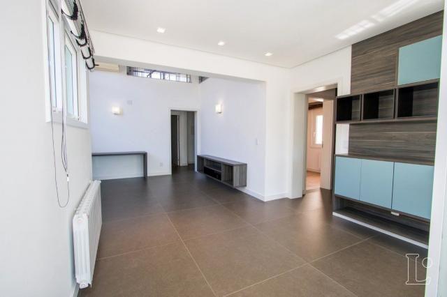 Casa de condomínio para alugar com 4 dormitórios cod:LU263209 - Foto 20