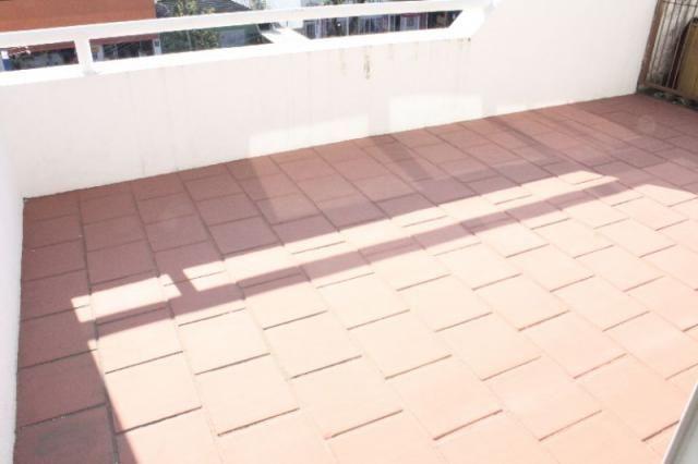 Escritório para alugar em Cavalhada, Porto alegre cod:LU260881 - Foto 7