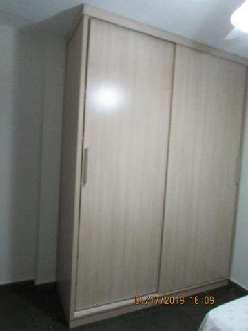 Apartamento no Residencial Cristal - Foto 10