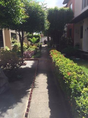 Residencial Hilnah Machado, apartamento com 02 quartos, APT 016 - Foto 4