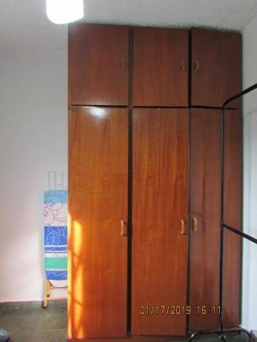 Apartamento no Residencial Cristal - Foto 12