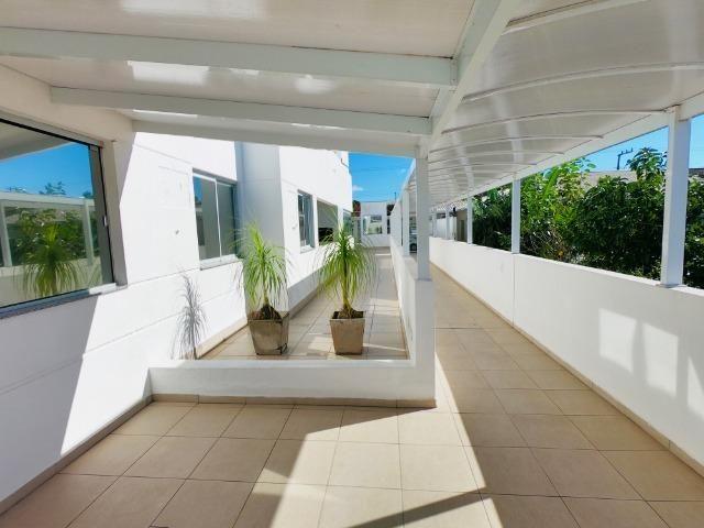 Apartamento de 1 dormitório | Areias - São José/SC - Foto 4