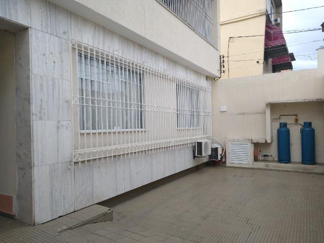 Casa para venda, frente, linear possui 240m² com 3 quartos em Vista Alegre - Rio de Janeir - Foto 2