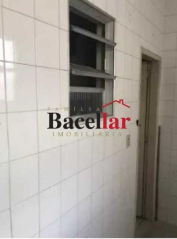 Apartamento à venda com 2 dormitórios em Vila isabel, Rio de janeiro cod:TIAP22806 - Foto 13