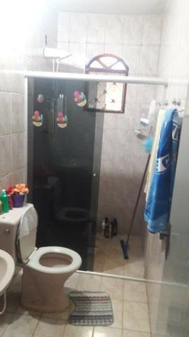 Casa 03 quartos Qr 317 em Santa Maria/DF - Foto 12
