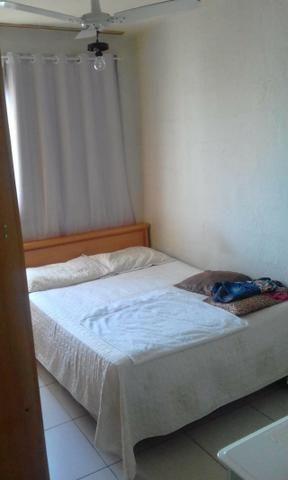Apartamento de dois quartos por apenas 98 mil em Andre Carloni - Foto 7