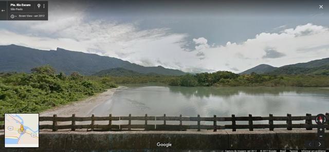 Ubatuba SP - Mata Atlântica   Área Comp. Ambiental, Parque, APP, Santuário, 715 alqueires - Foto 8