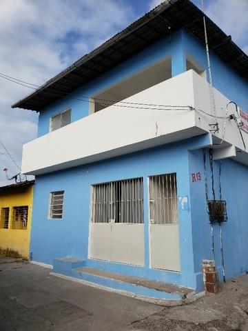 Casas em Prazeres nas melhores localidades próximas ao metrô, mercados e escolas - Foto 7