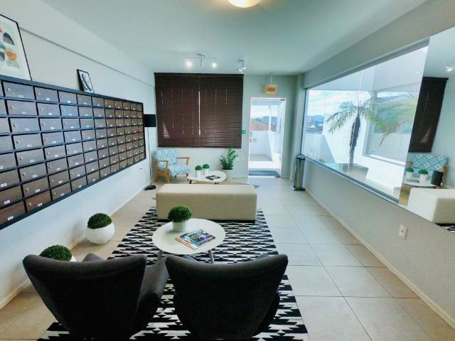Apartamento de 1 dormitório | Areias - São José/SC - Foto 5