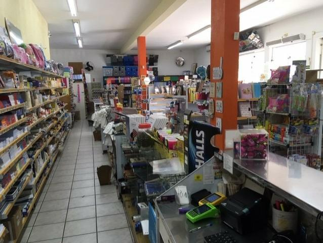 9950e43d2 Indústria e comércio à venda - Sumaré