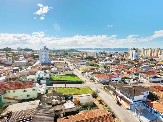 Apartamento de 1 dormitório | Areias - São José/SC - Foto 20