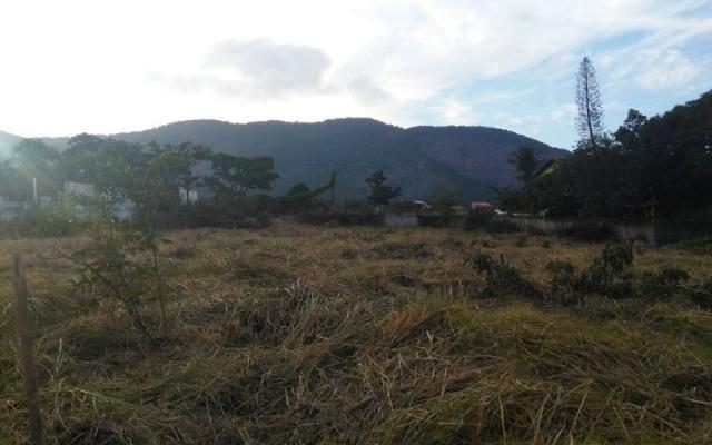 Terreno Centro comercial Itaipuaçu - Foto 4