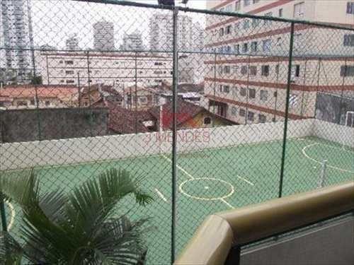 REF: 250- lindo apartamento com 1 dormitório!!! - Foto 12