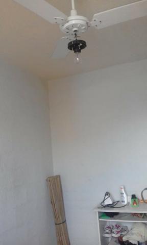 Apartamento de dois quartos por apenas 98 mil em Andre Carloni - Foto 8