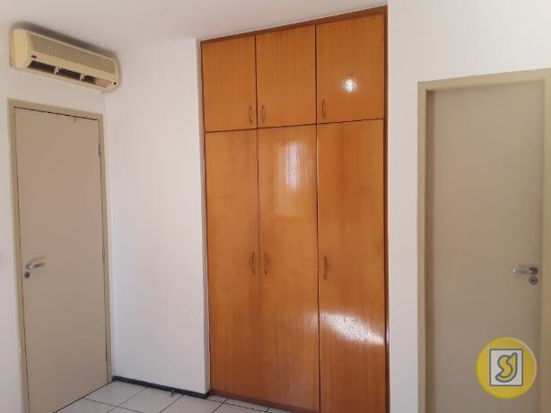 Apartamento para alugar com 2 dormitórios em Meireles, Fortaleza cod:28713 - Foto 7