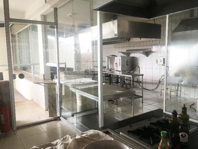 Casa para alugar com 0 dormitórios em Tabajaras, Uberlândia cod:30622 - Foto 2