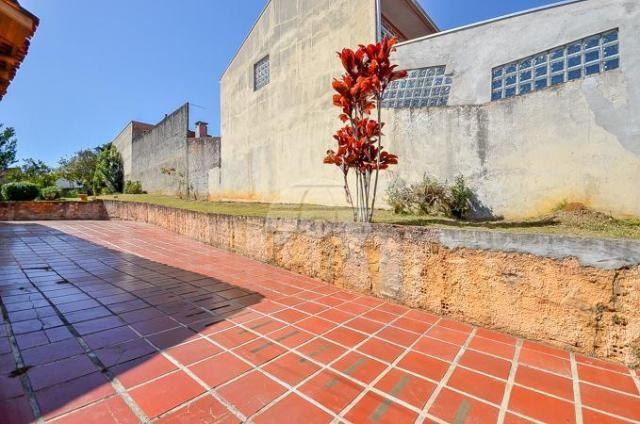 Terreno à venda em Barreirinha, Curitiba cod:142120 - Foto 8