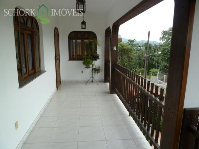 Casa à venda com 2 dormitórios em Fortaleza, Blumenau cod:6348 - Foto 10
