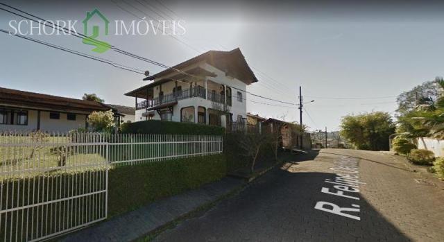 Casa à venda com 2 dormitórios em Fortaleza, Blumenau cod:6348 - Foto 20