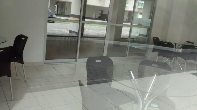 Excelentes Apartamentos 2 e 3 Quartos - Manguinhos - Serra - Foto 2