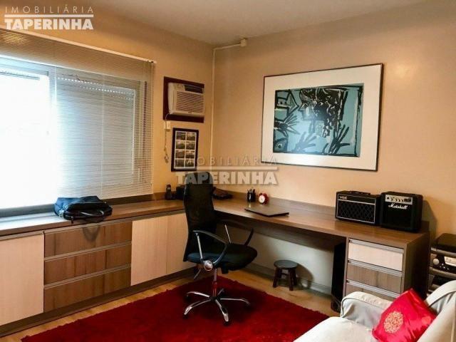 Casa à venda com 3 dormitórios em Menino jesus, Santa maria cod:10912 - Foto 9