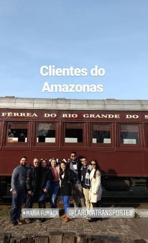 City Tour Gramado - Foto 4