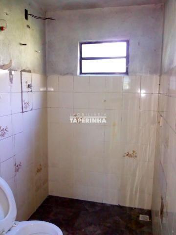 Casa de 03 dormitórios - Foto 12