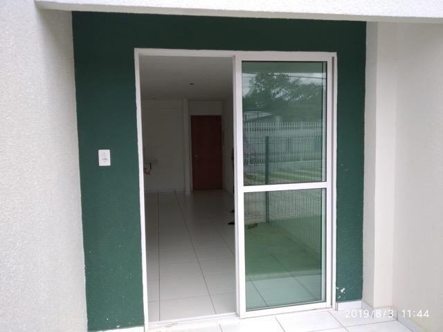 2Q Com Suite e Elevador na melhor avenida - Foto 10