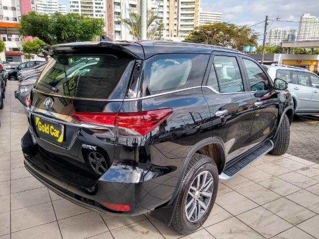 Toyota Hilux SW4 SRX 2019 - ( 13 mil KM ) - Foto 3