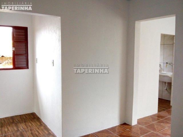 Casa para alugar com 3 dormitórios em Campestre do menino deus, Santa maria cod:10979 - Foto 10