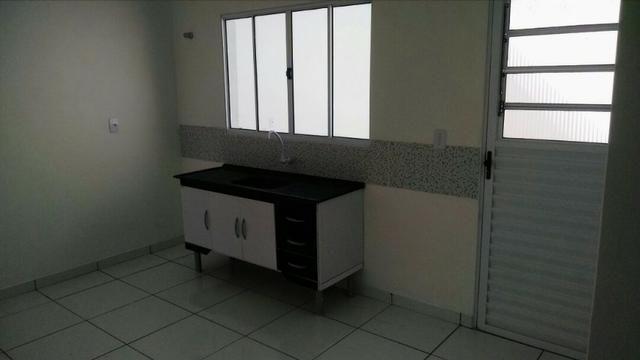 Barracão Comercial Alugado - Com excelente Renda de R$ 3.750,00 mensal - Foto 9