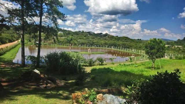 Chácara à venda, 20315 m² por R$ 1.200.000 - Zona Rural - Colônia Malhada/PR - Foto 2