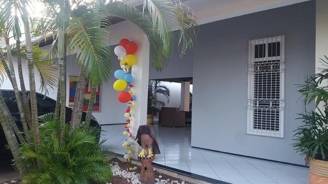 Alugo Linda Casa Próximo ao Mateus. - 3223-9301 - Foto 3