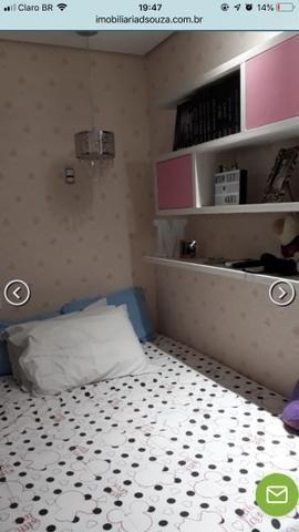 Vendo casa condomínio fechado - Foto 3