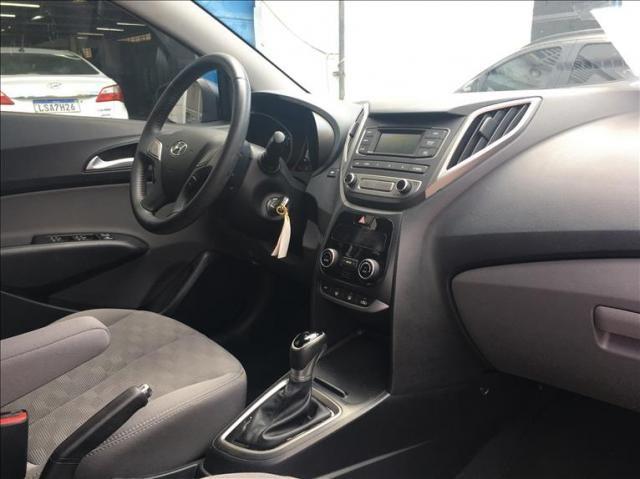 Hyundai Hb20 1.6 Premium 16v - Foto 7
