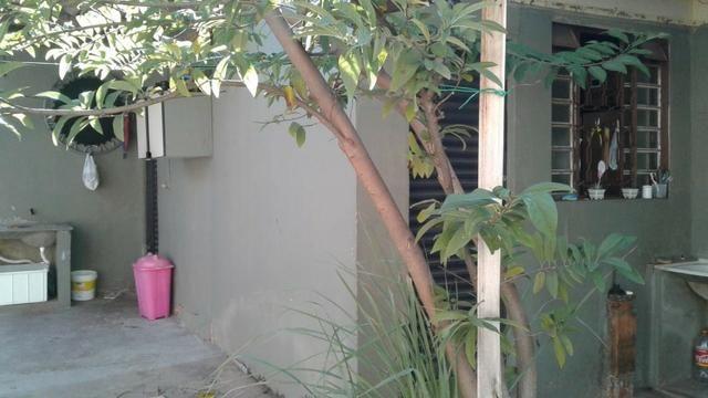 Setor Sul QD 02, 2 casas com: 3 e 2qts respectivamente, R$ 420.000 - Foto 15