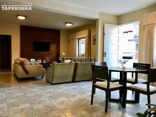 Casa à venda com 3 dormitórios em Menino jesus, Santa maria cod:10912 - Foto 4